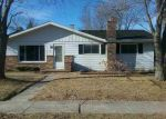 Foreclosed Home en HAWTHORNE DR, Fond Du Lac, WI - 54935