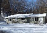 Foreclosed Home en BLUFF ST, Camp Douglas, WI - 54618