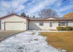 Foreclosed Home en ROBINCREST CT, Appleton, WI - 54915