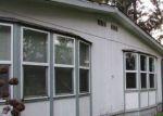 Foreclosed Home en WANDA CT SE, Yelm, WA - 98597
