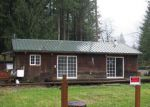 Foreclosed Home en GOLDEN VALLEY DR, Maple Falls, WA - 98266