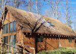 Foreclosed Home in SHADY CREEK LN, Fredericksburg, VA - 22406