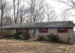 Foreclosed Home en HACKWORTH RD, Knoxville, TN - 37931