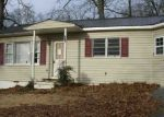Foreclosed Home in OAKLAND TRL SE, Cleveland, TN - 37323