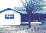 Foreclosed Home en QUILL DR NW, Cleveland, TN - 37311