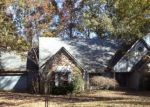 Foreclosed Home en SANGA CREEK RD, Cordova, TN - 38018