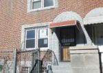 Foreclosed Home en E ANNSBURY ST, Philadelphia, PA - 19120