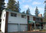 Foreclosed Home en MCLAUGHLIN LN, Klamath Falls, OR - 97601