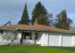 Foreclosed Home en NOREN AVE NE, Salem, OR - 97303