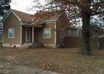 Foreclosed Home in E 10TH ST, Chelsea, OK - 74016