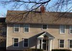 Foreclosed Home en W BERWICK, Claremore, OK - 74017