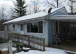 Foreclosed Home in GLENDALE DR, Spruce Pine, NC - 28777