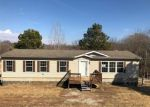 Foreclosed Home in RIVER ROCK DR, Union, MO - 63084