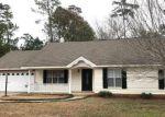 Foreclosed Home en IONA ST, Diamondhead, MS - 39525