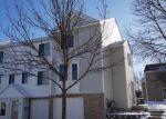 Foreclosed Home en FLOAT LN, Saint Paul, MN - 55124