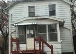 Foreclosed Home en HENRIETTA ST, Jackson, MI - 49203