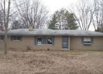 Foreclosed Home en REVERE DR, Saginaw, MI - 48603