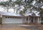 Foreclosed Home in HORSESHOE DR, Alexandria, LA - 71301