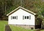 Foreclosed Home in SHOP BR, Stanville, KY - 41659