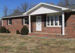 Foreclosed Home in GENE DR, Ledbetter, KY - 42058