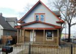 Foreclosed Home en ARMSTRONG AVE, Kansas City, KS - 66102