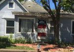 Foreclosed Home en S 5TH ST, Atchison, KS - 66002