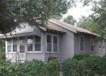 Foreclosed Home en URBAN DR, Hutchinson, KS - 67501