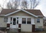 Foreclosed Home en W MONROE ST, Bloomington, IL - 61701
