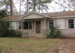 Foreclosed Home en MELROSE DR, Albany, GA - 31707