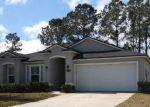 Foreclosed Home en CANOE CREEK DR, Jacksonville, FL - 32218