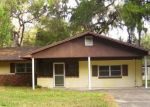 Foreclosed Home en CR 422, Lake Panasoffkee, FL - 33538