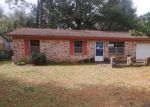Foreclosed Home en CHICAGO AVE, Pensacola, FL - 32526