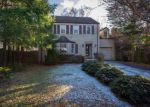 Foreclosed Home en TERRACE AVE, Stamford, CT - 06905