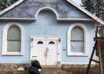 Foreclosed Home in NEVADA ST, Portola, CA - 96122