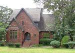 Foreclosed Home en COLERIDGE DR, North Little Rock, AR - 72116