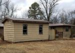 Foreclosed Home en BITTERSWEET DR, Hardy, AR - 72542