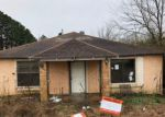 Foreclosed Home en MAIN ST, Saratoga, AR - 71859