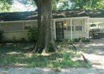 Foreclosed Home en BELVEDERE DR, West Memphis, AR - 72301