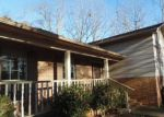 Foreclosed Home en MARDIS LN, Alabaster, AL - 35007