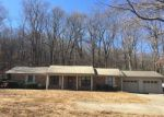 Foreclosed Home en TALUCAH RD, Valhermoso Springs, AL - 35775
