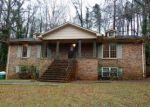 Foreclosed Home in PRIMROSE PATH, Sylacauga, AL - 35150