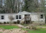 Foreclosed Home en HOWARD GAP RD, Hendersonville, NC - 28792