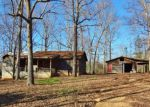 Foreclosed Home in THOMAS FERRY RD, Jackson, GA - 30233