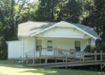 Foreclosed Home en OLD HANKS RD, Gastonia, NC - 28056