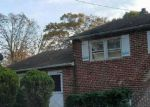 Foreclosed Home en GOOD INTENT RD, Woodbury, NJ - 08096
