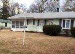 Foreclosed Home en WOODLAND CHURCH RD, Seaford, DE - 19973