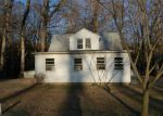 Foreclosed Home in GREENSBORO RD, Denton, MD - 21629