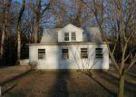 Foreclosed Home en GREENSBORO RD, Denton, MD - 21629