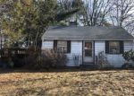 Foreclosed Homes in Lowell, MA, 01852, ID: F4255274
