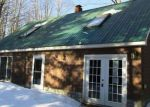 Foreclosed Home en MAIN RD, Charleston, ME - 04422